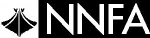 NNFA-LOGO-HVIT